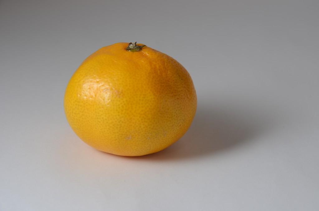 Produktfoto clementin